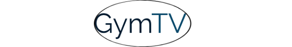 Gymtv.fi